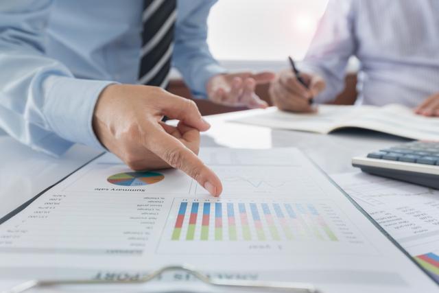 投資信託の選び方で押さえるべきチェック項目