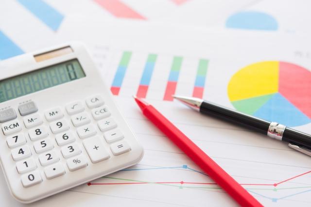 投資信託の種類は対象商品や対象地域で分類する
