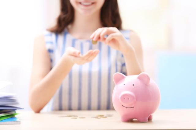学資保険おすすめは返戻率が高い「ソニー生命」