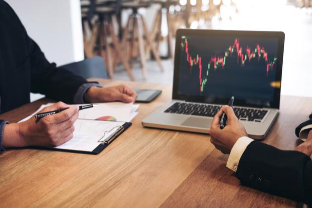 NISAおすすめ投資先はバリュー株と高配当銘柄