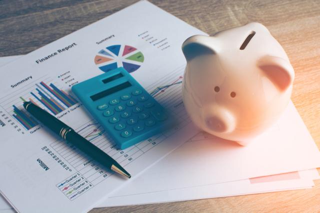 投資信託の積み立ては8日か14日に買い付け設定