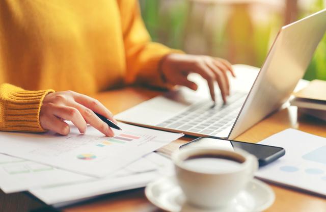 ファンダメンタルズ分析で割安株を見つける方法